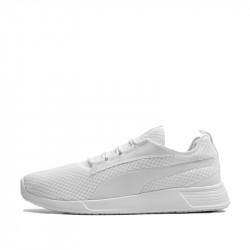 Оригинални спортни обувки Puma ST Trainer Evo v2 от StyleZone