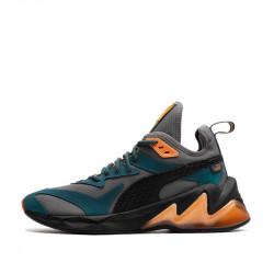 Оригинални спортни обувки Puma LQDCELL Origin Terrain от StyleZone
