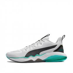 Оригинални спортни обувки Puma LQDCELL Tension от StyleZone