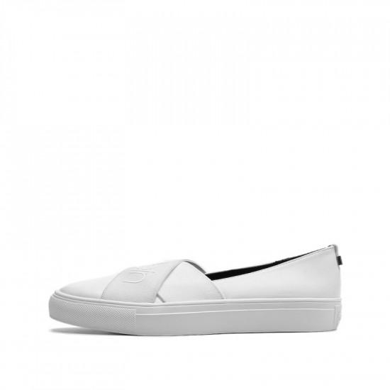 Оригинални спортни обувки Calvin Klein Raylie Cow от StyleZone
