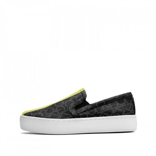 Оригинални спортни обувки Calvin Klein Chantell Monogram от StyleZone