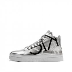 Оригинални спортни обувки Calvin Klein Kayce Calvin от StyleZone