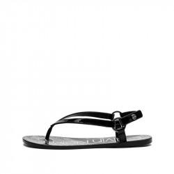 Оригинални спортни обувки Calvin Klein Julissa от StyleZone