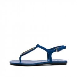 Оригинални спортни обувки Calvin Klein Silva Suede от StyleZone