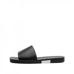Оригинални спортни обувки Calvin Klein Ramie Cow Silk от StyleZone