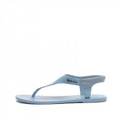 Оригинални спортни обувки Calvin Klein Jelene Neoprene от StyleZone