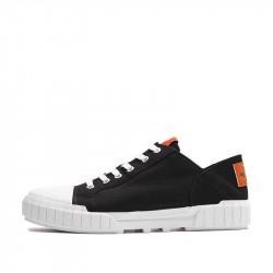 Оригинални спортни обувки Calvin Klein Biff Nylon от StyleZone