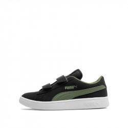 Оригинални спортни обувки Puma Smash v2 Buck V от StyleZone