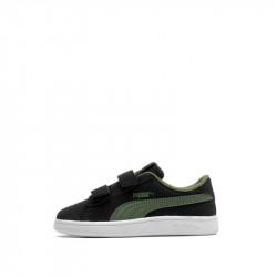 Оригинални спортни обувки Puma Smash v2 Buck V PS от StyleZone