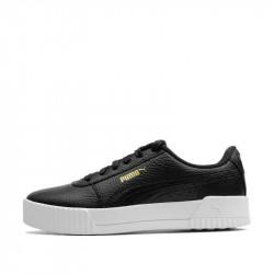 Оригинални спортни обувки Puma Carina Lux Leather от StyleZone