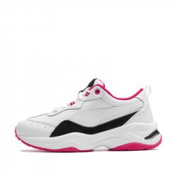 Оригинални спортни обувки Puma Cilia Lux от StyleZone