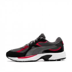 Оригинални спортни обувки Puma Axis Plus SD от StyleZone