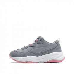 Оригинални спортни обувки Puma Cilia SD от StyleZone