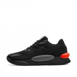 Оригинални спортни обувки Puma RS 9.8 Cosmic от StyleZone