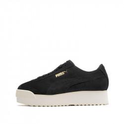 Оригинални спортни обувки Puma Roma AMOR Suede от StyleZone