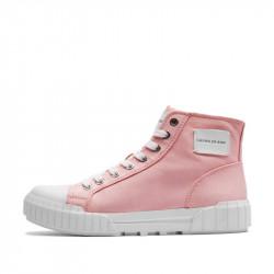 Оригинални спортни обувки Calvin Klein Briony Nylon от StyleZone