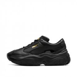 Оригинални спортни обувки Puma Storm Y Leather от StyleZone