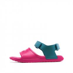 Оригинални спортни обувки Puma Divecat v2 Injex PS от StyleZone