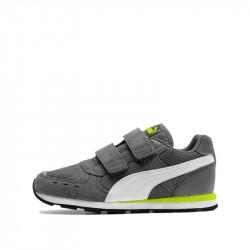 Оригинални спортни обувки Puma Vista V PS Castlerock от StyleZone