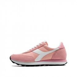 Оригинални спортни обувки Diadora Koala Rosa QU от StyleZone