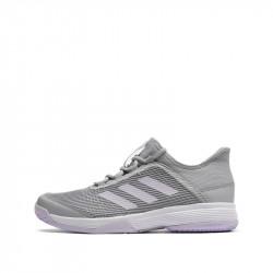 Оригинални спортни обувки Adidas Adizero Club  от StyleZone