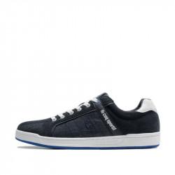 Оригинални спортни обувки Le Coq Sportif YBO Low Lace SR от StyleZone