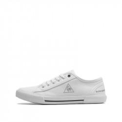 Оригинални спортни обувки Le Coq Sportif La Cerise Low SR от StyleZone