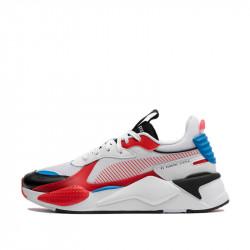 Оригинални спортни обувки Puma RS-X Lights от StyleZone