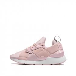 Оригинални спортни обувки Puma Muse Mono Wns от StyleZone