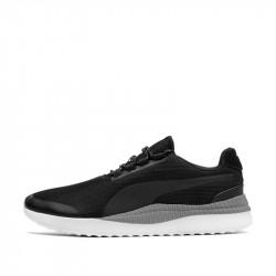 Оригинални спортни обувки Puma Pacer Next FS от StyleZone
