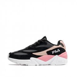 Оригинални спортни обувки Fila V 94 M R от StyleZone