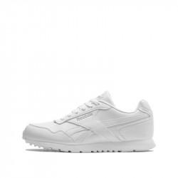 Оригинални спортни обувки Reebok Royal Glide Syn от StyleZone