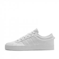 Оригинални спортни обувки Adidas Bravada от StyleZone