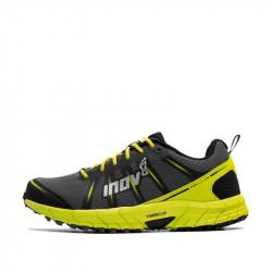 Оригинални спортни обувки Inov-8 Parkclaw 240 от StyleZone
