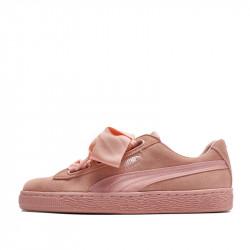 Оригинални спортни обувки Puma Suede Heart EP от StyleZone