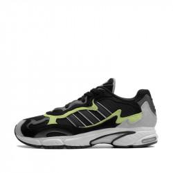 Оригинални спортни обувки Adidas Temper Run от StyleZone