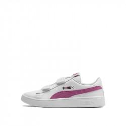 Оригинални спортни обувки Puma Smash V2 L V PS от StyleZone