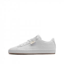 Оригинални спортни обувки Puma Basket Classic Gum от StyleZone