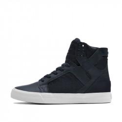 Оригинални спортни обувки Supra Skytop от StyleZone