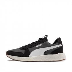 Оригинални спортни обувки Puma NRGY Neko Retro от StyleZone
