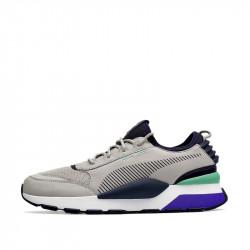 Оригинални спортни обувки Puma RS-0 Tracks от StyleZone