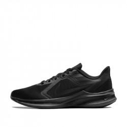 Оригинални спортни обувки Nike Downshifter 10 от StyleZone