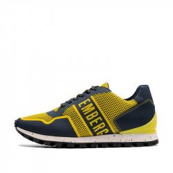Оригинални спортни обувки Bikkembergs Fend-Er 2084 от StyleZone