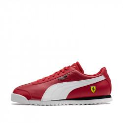 Оригинални спортни обувки Puma Ferrari Roma от StyleZone