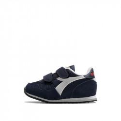 Оригинални спортни обувки Diadora Simple Run TD от StyleZone