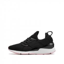 Оригинални спортни обувки Puma Muse TZ Wns от StyleZone