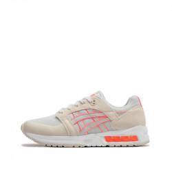 Оригинални спортни обувки Asics Gel Saga Sou от StyleZone