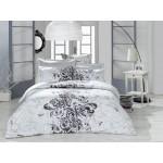 Спален комплект - Инфюжън от StyleZone