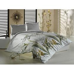 Българско спално бельо от 100% памук - ДЕМЕТ от StyleZone