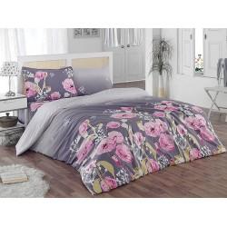 Спален комплект - Флор от StyleZone